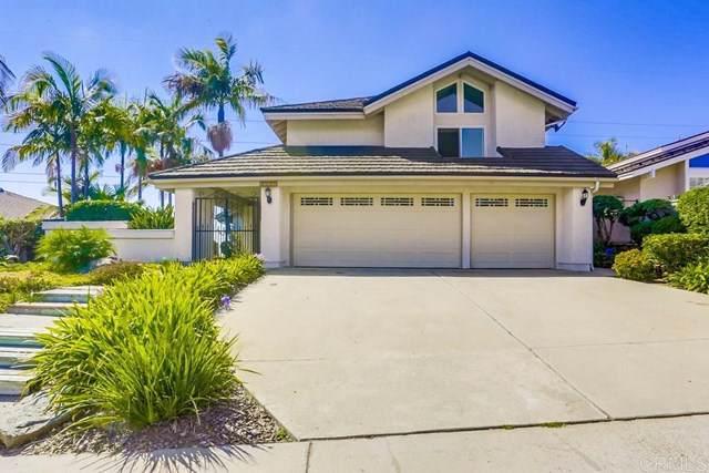 3337 Fosca Street, Carlsbad, CA 92009 (#190056893) :: Better Living SoCal
