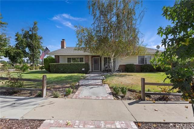 1498 Winston Court, Upland, CA 91786 (#CV19238382) :: Better Living SoCal
