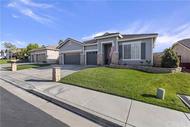 19632 Capital Peak Lane, Riverside, CA 92508 (#IV19215127) :: McKee Real Estate Group Powered By Realty Masters & Associates