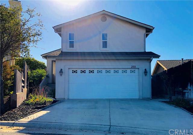370 Butterfly Lane, Nipomo, CA 93444 (#SP19244526) :: RE/MAX Parkside Real Estate