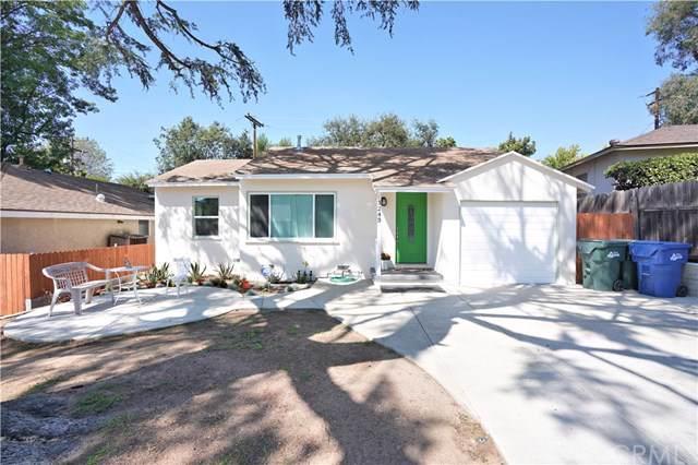Altadena, CA 91001 :: J1 Realty Group