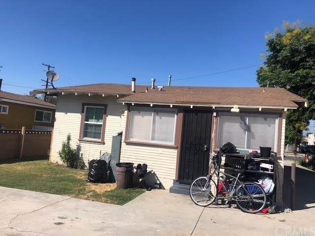 12026 Sycamore Street, Norwalk, CA 90650 (#OC19244819) :: Harmon Homes, Inc.