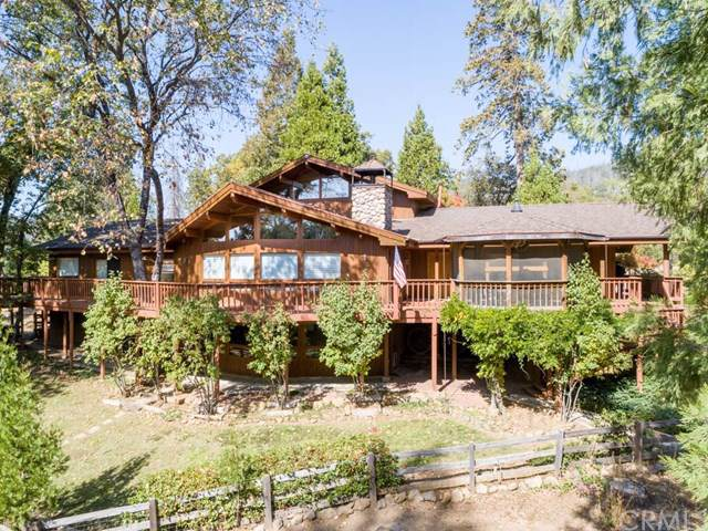 53685 Moic Drive, North Fork, CA 93643 (#FR19244832) :: RE/MAX Estate Properties