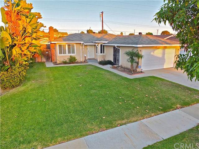 16214 Harwill Avenue, Carson, CA 90746 (#PW19244836) :: J1 Realty Group