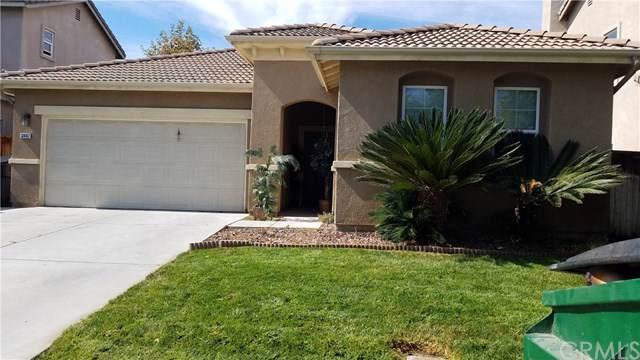 13447 Glorybower Street, Moreno Valley, CA 92553 (#PW19244869) :: The DeBonis Team