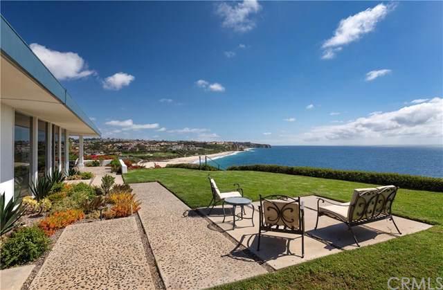 61 Monarch Bay Drive, Dana Point, CA 92629 (#NP19235748) :: That Brooke Chik Real Estate