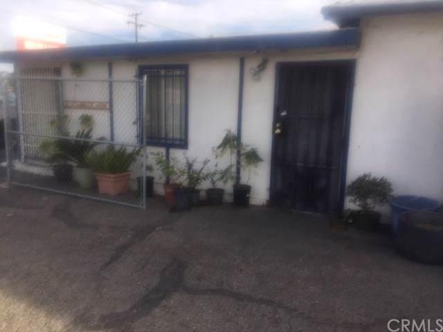 846 S State Street, San Jacinto, CA 92583 (#SW19244912) :: DSCVR Properties - Keller Williams