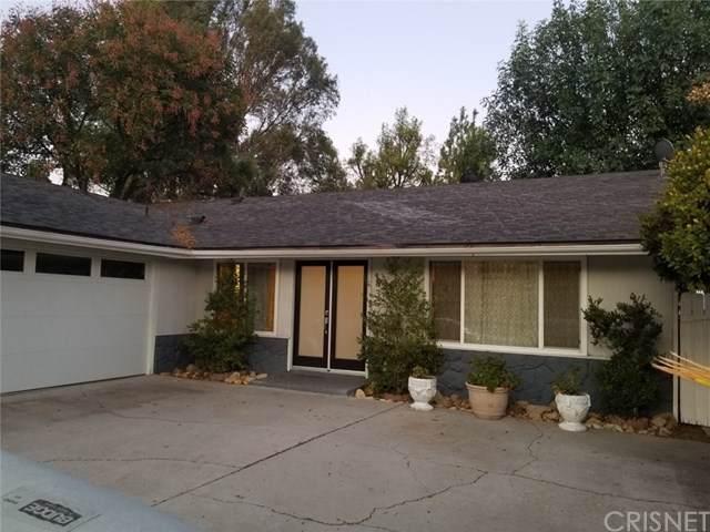 8350 Woodlake Avenue, West Hills, CA 91304 (#SR19244925) :: Bob Kelly Team