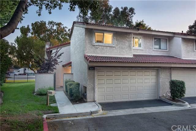 4602 Canyon Park Lane, La Verne, CA 91750 (#CV19244008) :: Faye Bashar & Associates