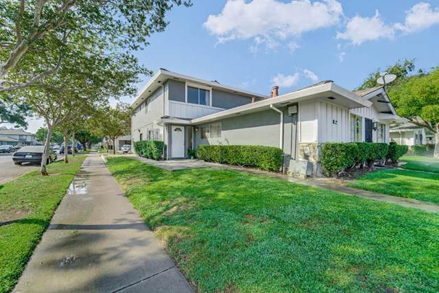 5497 Spinnaker Ww #3, San Jose, CA 95123 (#ML81772687) :: DSCVR Properties - Keller Williams