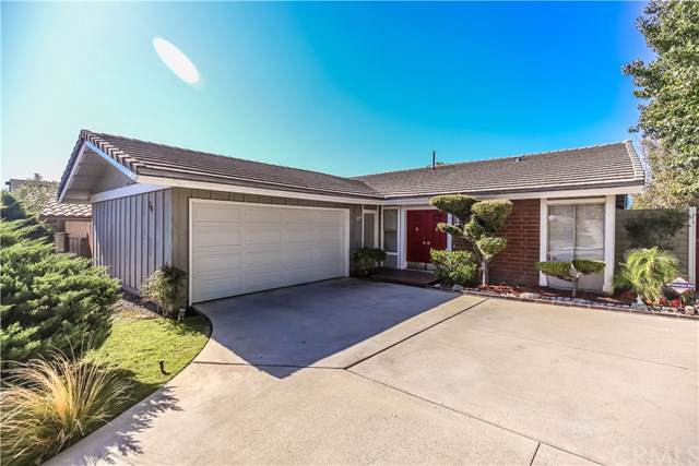 701 Great Bend Drive, Diamond Bar, CA 91765 (#TR19242910) :: Realty ONE Group Empire
