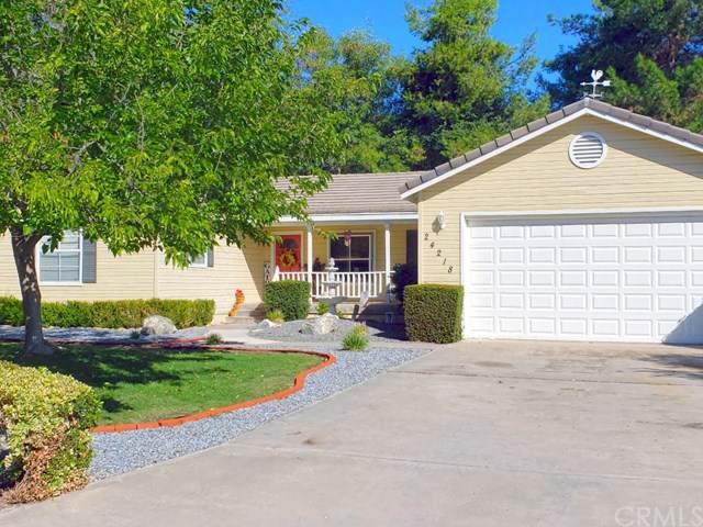 24218 Sargeant Road, Ramona, CA 92065 (#PW19244690) :: DSCVR Properties - Keller Williams