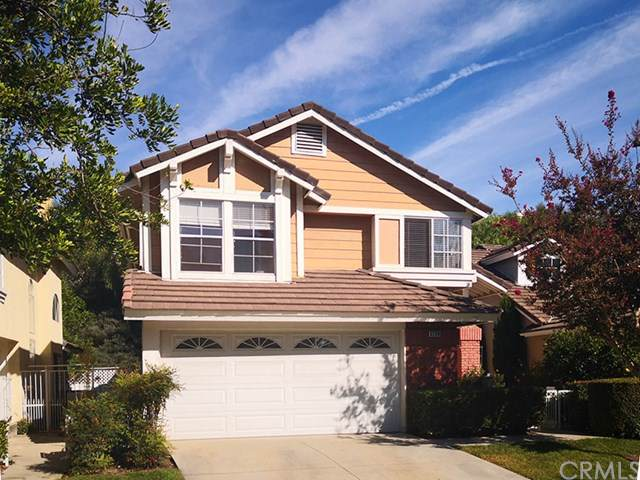 3238 Cambridge Drive, Chino Hills, CA 91709 (#TR19244380) :: RE/MAX Masters