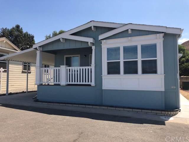 3500 Buchanan Street #50, Riverside, CA 92503 (#OC19212822) :: Millman Team
