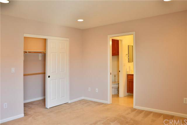 518 Belshaw Dr., Milpitas, CA 95035 (#WS19244994) :: RE/MAX Masters