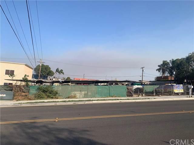 5930 Jasmine Street, Riverside, CA 92504 (#CV19244997) :: Millman Team