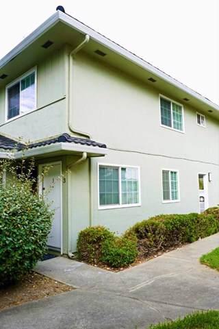 5676 Calmor Court #3, San Jose, CA 95123 (#ML81772696) :: DSCVR Properties - Keller Williams