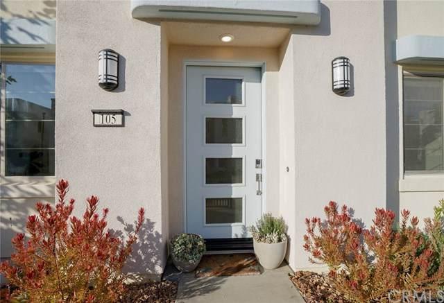 105 Terrapin, Irvine, CA 92618 (#NP19245003) :: Mainstreet Realtors®