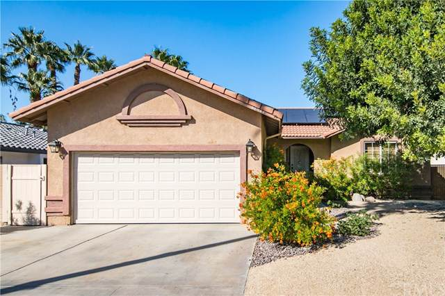 68944 Hermosillo Road, Cathedral City, CA 92234 (#EV19244407) :: The Marelly Group   Compass