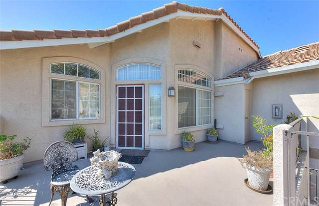 3 Escarlata, Rancho Santa Margarita, CA 92688 (#OC19245067) :: Doherty Real Estate Group