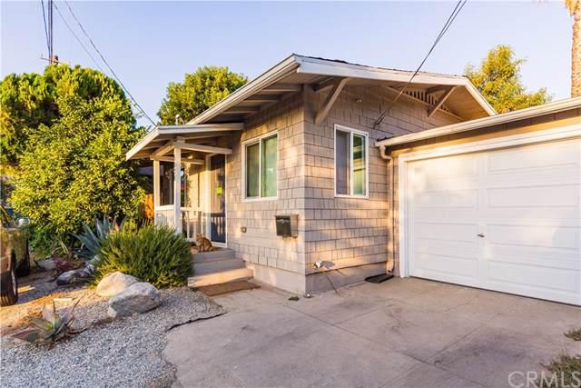 5028 Loleta Avenue, Los Angeles (City), CA 90041 (#CV19244119) :: Rogers Realty Group/Berkshire Hathaway HomeServices California Properties
