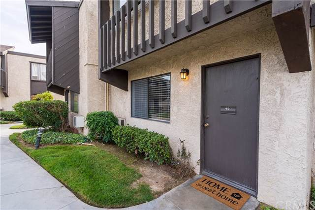 17628 Alburtis Avenue #40, Artesia, CA 90701 (#RS19245073) :: RE/MAX Masters