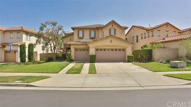 4425 Butler National Road, Corona, CA 92883 (#IG19244129) :: Millman Team