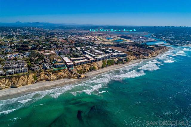 707 S Sierra Ave #11, Solana Beach, CA 92075 (#190056957) :: The Houston Team | Compass