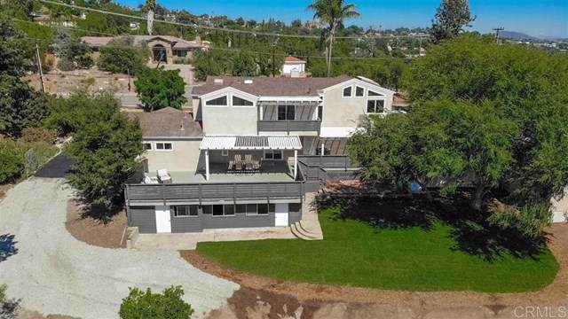4104 Conrad Dr, Spring Valley, CA 91977 (#190056968) :: Steele Canyon Realty