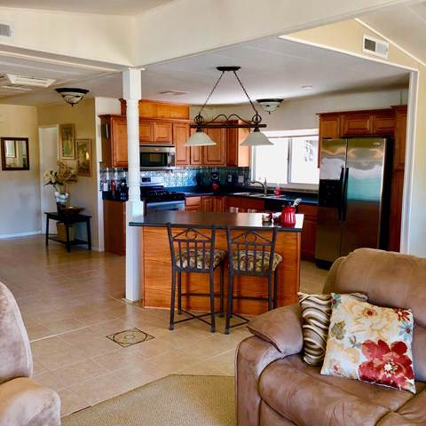 73377 Broadmoor Drive, Thousand Palms, CA 92276 (#219031991PS) :: J1 Realty Group
