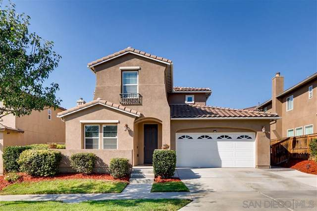 1719 Jackson St, Chula Vista, CA 91913 (#190056977) :: The Houston Team | Compass