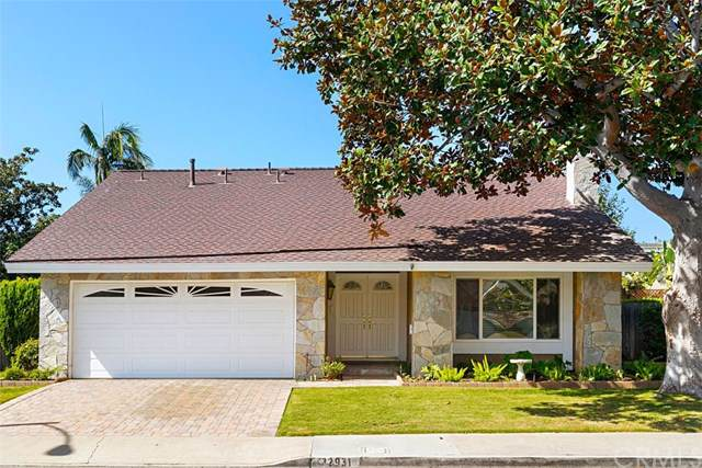32931 Calle San Marcos, San Juan Capistrano, CA 92675 (#OC19237454) :: That Brooke Chik Real Estate