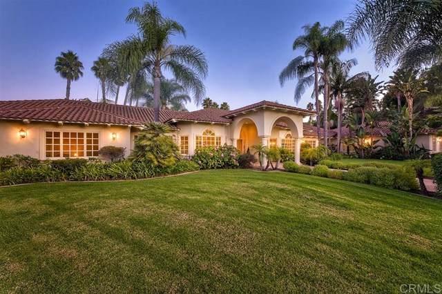 4 Rolling View Ln, Fallbrook, CA 92028 (#190056984) :: A|G Amaya Group Real Estate