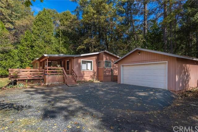 6065 Dana Circle, Magalia, CA 95954 (#SN19243729) :: The Laffins Real Estate Team