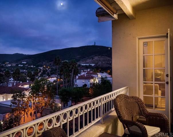 1666 Via Ocioso, San Marcos, CA 92078 (#190056986) :: eXp Realty of California Inc.