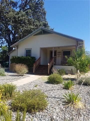 5225 Alamo Avenue, Atascadero, CA 93422 (#NS19245150) :: RE/MAX Parkside Real Estate