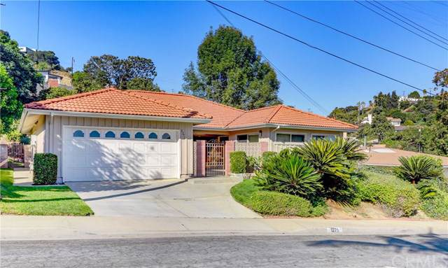 1271 W Grand Vista Way, Monterey Park, CA 91754 (#WS19237503) :: Rogers Realty Group/Berkshire Hathaway HomeServices California Properties