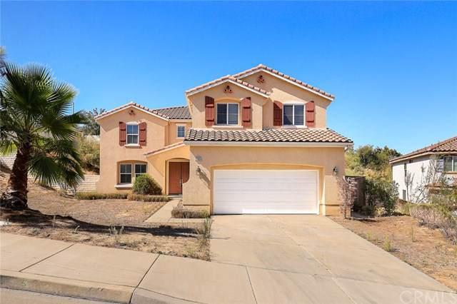 27859 Cirrus Circle, Corona, CA 92883 (#WS19244410) :: Mainstreet Realtors®
