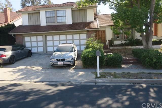 25082 Paseo Arboleda, Lake Forest, CA 92630 (#OC19243915) :: Better Living SoCal