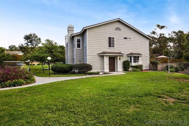 2839 Hillsboro Ct, Carlsbad, CA 92010 (#190057001) :: J1 Realty Group