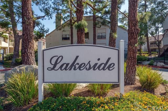 10530 Lakeside Drive N F, Garden Grove, CA 92840 (#OC19242592) :: Scott J. Miller Team/ Coldwell Banker Residential Brokerage