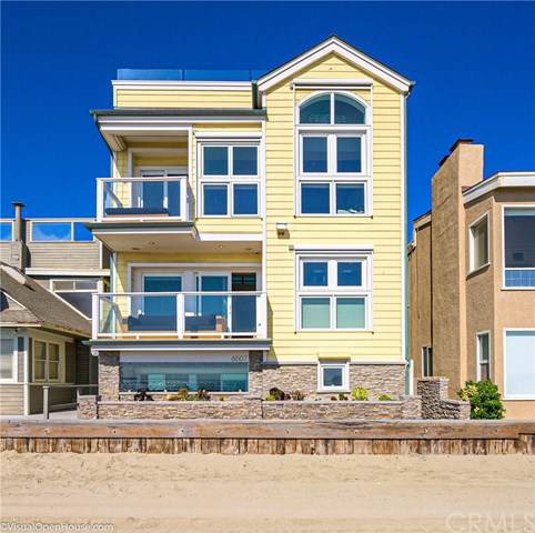 6507 E Seaside, Long Beach, CA 90803 (#PW19242168) :: RE/MAX Masters