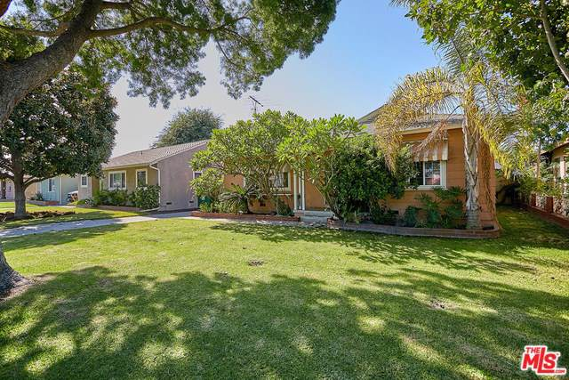 7708 Ciro Street, Downey, CA 90240 (#19521236) :: Harmon Homes, Inc.