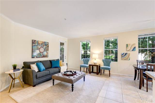 3159 Watermarke Place, Irvine, CA 92612 (#PW19245143) :: Doherty Real Estate Group