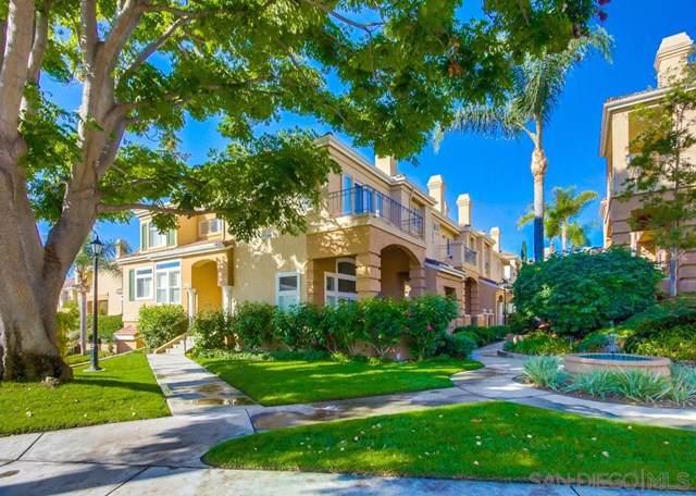 7240 Calabria Ct B, San Diego, CA 92122 (#190057015) :: Crudo & Associates