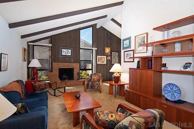 5980 Cozzens St, San Diego, CA 92122 (#190057023) :: Crudo & Associates