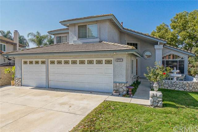 6705 Lacey Court, Chino, CA 91710 (#TR19245265) :: RE/MAX Masters