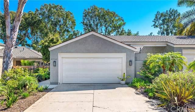 29542 Pelican Way, Laguna Niguel, CA 92677 (#OC19243352) :: Legacy 15 Real Estate Brokers