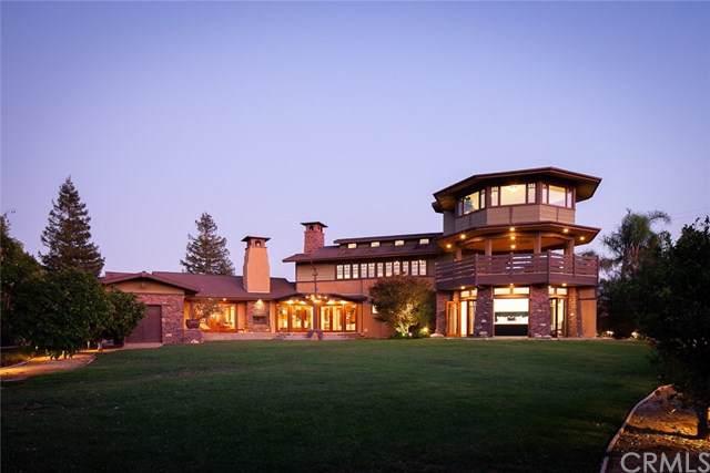 9651 Crestview Circle, Villa Park, CA 92861 (#PW19243708) :: Laughton Team | My Home Group