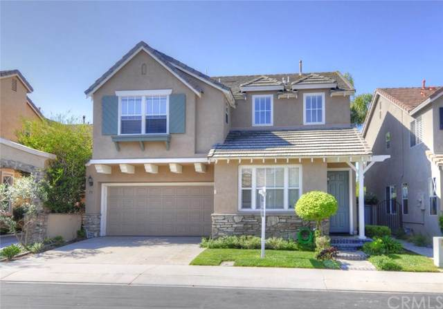 25 Wellington Place, Aliso Viejo, CA 92656 (#ND19235178) :: Legacy 15 Real Estate Brokers